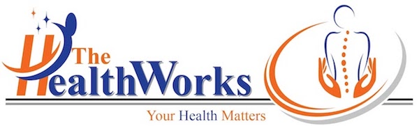 The Health Works
